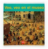 Viera, Books, New Books, Black Wolves, Index Cards, Museums, Artworks, Literatura, I Spy