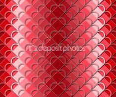 také nové srdiečkové pozadie možno aj na Deň matiek? Valentine Background, Valentino, Graphics, Stock Photos, Abstract, Artwork, Free, Summary, Work Of Art