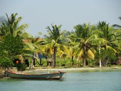 Ream National Park, Cambodia; www.handspan.de, customized travel to Vietnam, Cambodia and Laos