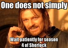 when is season 4 of sherlock - Google Search