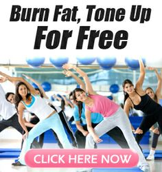 Come and Trial Your Class For Free Group Fitness Classes, Here And Now, Lose Body Fat, Tone It Up, Fat Burning, At Home Workouts, Burns, Stress, Reading