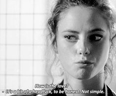 Effy Stonem | via Facebook