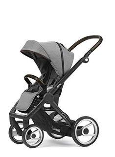 89a512ccb4c Mutsy Evo Farmer Edition Stroller