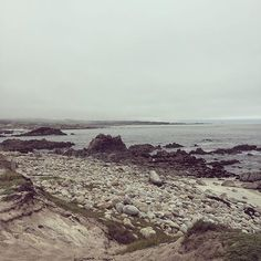 Pebble Beach, an excellent running destination, and I think it might also be good for golf 😉#running #runningviews #runnersofinstagram #igrunners #run #runner #seenonmyrun #kttape #instarunning #runnersworld #runobsessed #pebblebeach #ocean #monterey #pacificocean #california #fog #montereylocals #pebblebeachlocals - posted by George Dix https://www.instagram.com/_george138 - See more of Pebble Beach at http://pebblebeachlocals.com/