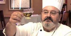 cocineros andaluces famosos - Cerca amb Google