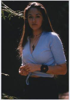 Olivia Hussey                                                                                                                                                      Más