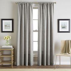 Sutherland Curtain,