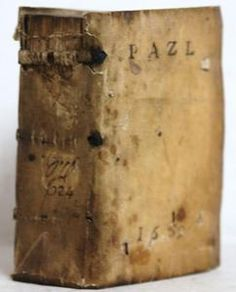 Livre Ancien - Histoire ~ Guillaume Paradin- Paris ~ Ed Breyer ~1561 ~ Rare