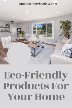 Let's all make a choice to better help the world we live in, okay? These 13 eco friendly products are great swaps for everyday items that won't break the bank. #ecofriendly #healthyliving #healthylifestyle