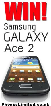 March #Competition to #WIN a #Samsung Galaxy Ace 2 Android smart phone! Follow US and #REPIN #RE-PIN #PINTOWIN #PIN2WIN to Enter!  blog.phoneslimite... Win Phone, Jane Watson, Tasty Chocolate Cake, Galaxy Ace, Giveaways, Competition, Phones, Smartphone, Advertising