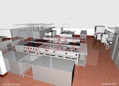 Tableware&Kitchen