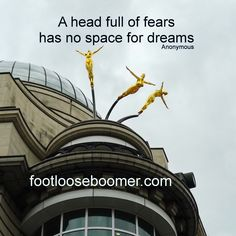 Picadilly Square, London London, Quotes, Quotations, Quote, London England, Manager Quotes, Qoutes, A Quotes