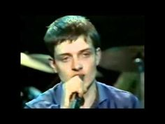 joy division -she lost control subtitulado - YouTube  -----  https://m.facebook.com/LabandaRockpop