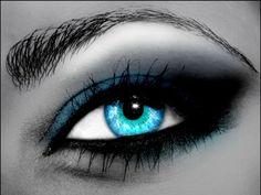blue color spash | blue,eyes blue eyes color splash 1600x1200 wallpaper – Colorful ...