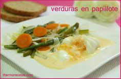 Cantaloupe, Eggs, Chicken, Fruit, Cooking, Breakfast, Party Ideas, Food, Fitness