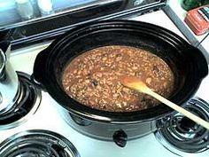 bean-goulash-recipe