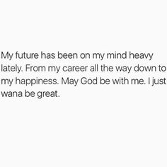 In the name of Baby Jesus, Amen! Real Talk Quotes, Fact Quotes, Mood Quotes, True Quotes, Bible Quotes, Quotes To Live By, Positive Quotes, Motivational Quotes, Inspirational Quotes