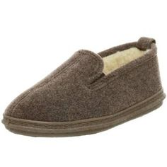 520b5be1656 Perry Slipper from Slippers International Indoor Outdoor