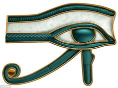 Maths was a Doodle for Ancient Egyptians