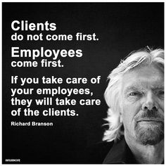 Richard Branson Quotes inspires us to motivate and to be a person like him in many youngsters nowadays. You can read quotes and speech. Richard Branson Zitate, Richard Branson Quotes, Quotable Quotes, Wisdom Quotes, Quotes To Live By, Me Quotes, Quotes Images, The Words, Calling All Angels