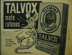 Talvox01.JPG (628×477)