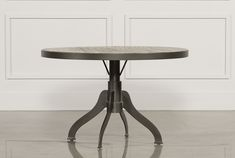 100+ Round Table San Leandro - Cool Modern Furniture Check more at http://livelylighting.com/round-table-san-leandro/