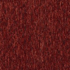 Burgundy+Plain+Chenille+Upholstery+FabricThe KC155 upholstery fabric by KOVI Fabrics features Plain or Solid pattern and Burgundy or Red or Rust as its colors. It is a Chenille type of upholstery fabric and it is made of 100% Woven Polyester material. It is rated Exceeds 75,000 Double Rubs (Heavy Duty) which makes this upholstery fabric ideal for residential, commercial and hospitality upholstery projects. This upholstery fabric is 54 inches wide and is sold by the yard in 0.25 yard…