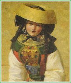 Love Post, Medieval, Princess Zelda, Textiles, Culture, Hamburger, Ethnic, Fictional Characters, Tattoo