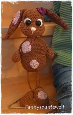 80 Besten ü Ei Umhäkeln Bilder Auf Pinterest Crochet Projects