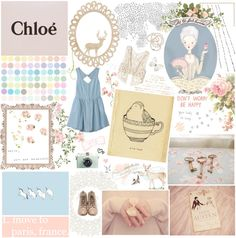 """""""She walks with beuaty and grace ."""" by biddy4ever ❤ liked on Polyvore"""