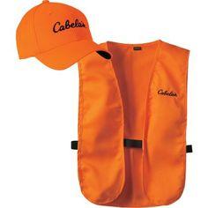 Cabela S Kids Boy Long Sleeve Shirt Baseball