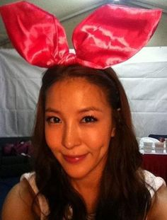 """""""Singapore! Had a great time with all of you. Thanks a lot!""""  - from Boa- pinned with Pinvolve"""