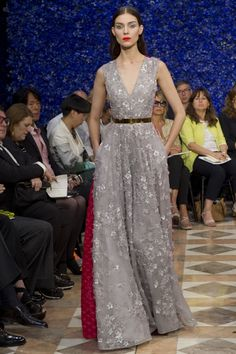 Christian Dior Haute Couture | Christian-Dior-Haute-Couture-Fall-2012-51