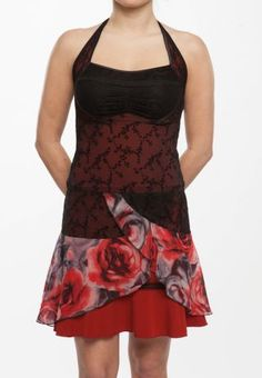 Robe Alibi, vêtement pour femme Kollontai