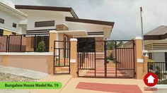 Davao, Lots For Sale, Model Homes, Bungalow, Real Estate, Houses, Mansions, Website, House Styles