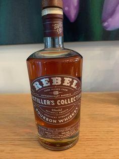Bourbon Whiskey, Whiskey Bottle, Barrel, Barrel Roll, Barrels, Bourbon