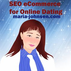We get your dating website ranked in Google😘 Place your order today!
