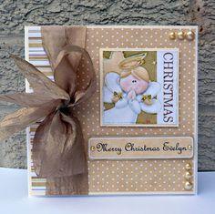 ribbongirls.blogspot.co.uk