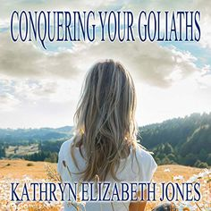 Kathryn Elizabeth Jones: Best Audiobook Narrators Don't have to Cost You Sell Your Books, My Books, Elizabeth Jones, Mystery Books, Out Of This World, Audiobook, Novels, Told You So, Author