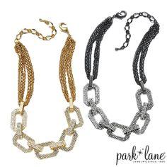 | Park Lane Jewelry