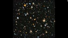 Hubble Space Telescope Why the universe shouldn't exist at all - Giant Star, Red Giant, Hubble Space Telescope, Space And Astronomy, Edwin Hubble, Neutron Star, Space Facts, Spiral Galaxy, Nebulas