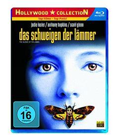 Das Schweigen der Lämmer http://www.amazon.de/gp/product/B000NDJR9E?ie=UTF8&camp=3206&creative=21426&creativeASIN=B000NDJR9E&linkCode=shr&tag=bf09-21&linkId=IUGWQTWYGPUAOUTN&qid=1419710488&sr=8-1&keywords=Das+Schweigen+der+L%C3%A4mmer