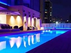 Panama City Manrey Hotel Group Panama, Central America and Caribbean Ideally located in the prime touristic area of Boca la Caja, Manrey Hotel Group promises a relaxing and wonderful visit. The property features a wide range of facilities to make your stay a pleasant experience. Service-minded staff will welcome and guide you at the Manrey Hotel Group. Each guestroom is elegantly furnished and equipped with handy amenities. To enhance guests' stay, the hotel offers recreationa...