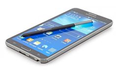 Samsung Galaxy Note 4 S Pen Features Explained