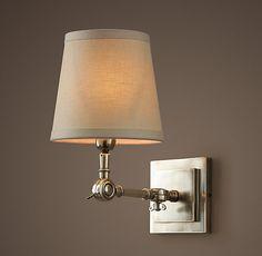 Super Diy Lamp Shade Frame Home Decor 19 Ideas Painting Lamp Shades, Painting Lamps, Lamp Shade Frame, Wooden Lampshade, Lampshade Redo, Modern Lamp Shades, Rustic Lamps, Bath Light, Vintage Lamps