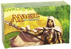 Theros - Magic the Gathering Booster Box (MTG) (36 Packs)...