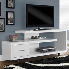 Modern Corner Tv Stands For Flat Screens.The Best Cheap Corner Tv Stands For Flat Screen. 50 Best Contemporary TV Cabinets For Flat Screens Tv . Ideas For Tv Stand Ikea Tv Stand On Tv In Corner Modern . Home and Family Wall Tv Stand, Tv Stand Decor, Tv Stand Cabinet, Tv Decor, Decor Ideas, Decor Room, Bedroom Decor, Wall Decor, Tv Stands Uk