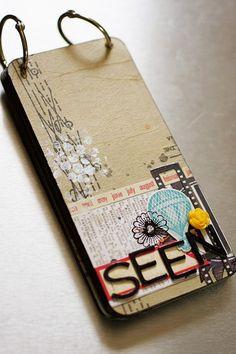 Seen+***NoelMignon***+by+livingroomfloor+@2peasinabucket