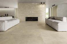Roma Diamond: pavimenti in gres porcellanato effetto marmo | FAP