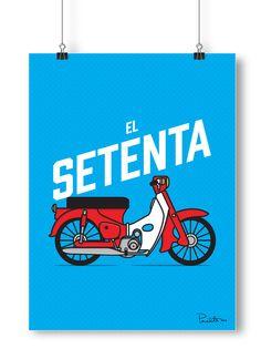 Bike Storage Design, Bike Design, Motorcycle Art, Bike Art, Bmx Bikes For Sale, Cool Dirt Bikes, Bike Tattoos, Bike Illustration, Bike Quotes